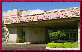 Dynasty Banquets Leading The Way In Banquet Excellence